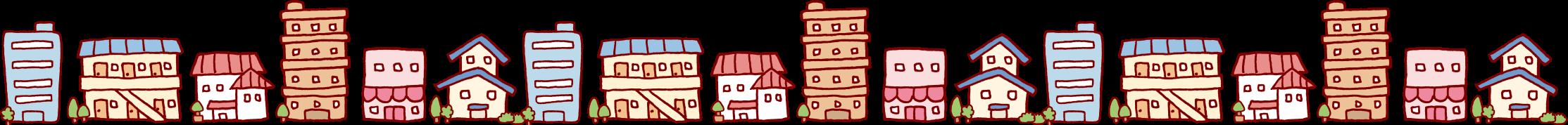永山地域包括支援センター